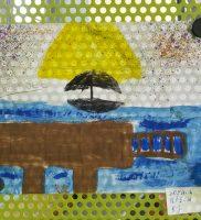 Kinder malen Schondorf 5