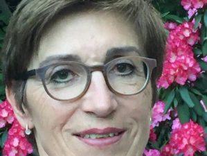 Maria-Luise Bronner-Schraml