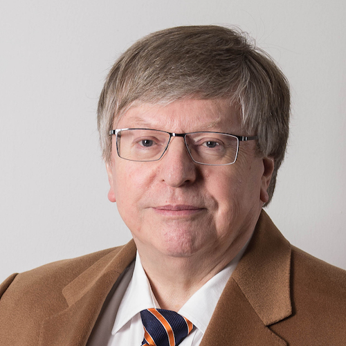 Wolfgang Schraml, Schondorfer Kreis