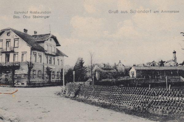 10 Steininger – Klopfer -Schondorfer
