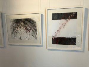 Bilder von Wiltrud Mühlberger
