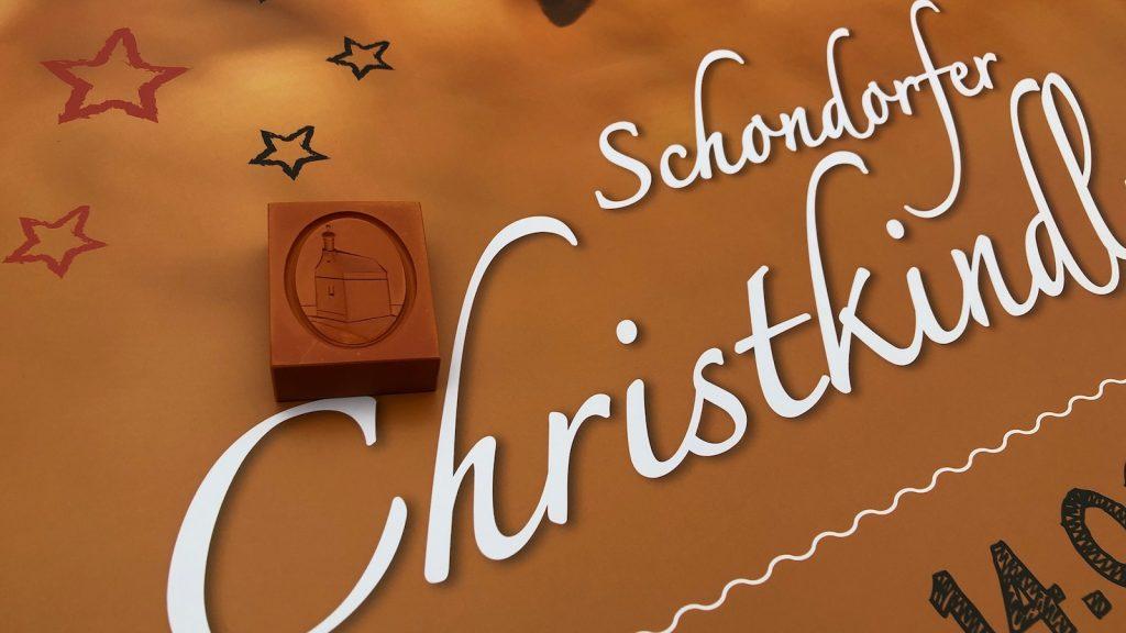 Schondorfer Springerle