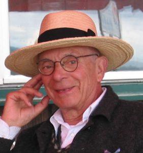 Hans Dumler